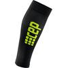 cep Ultralight - Collants - vert/noir